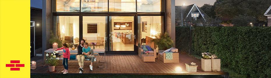 sofort finanzierung schw bisch hall vr meine bank eg. Black Bedroom Furniture Sets. Home Design Ideas